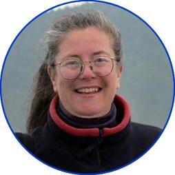 Dr. Deb Bennett