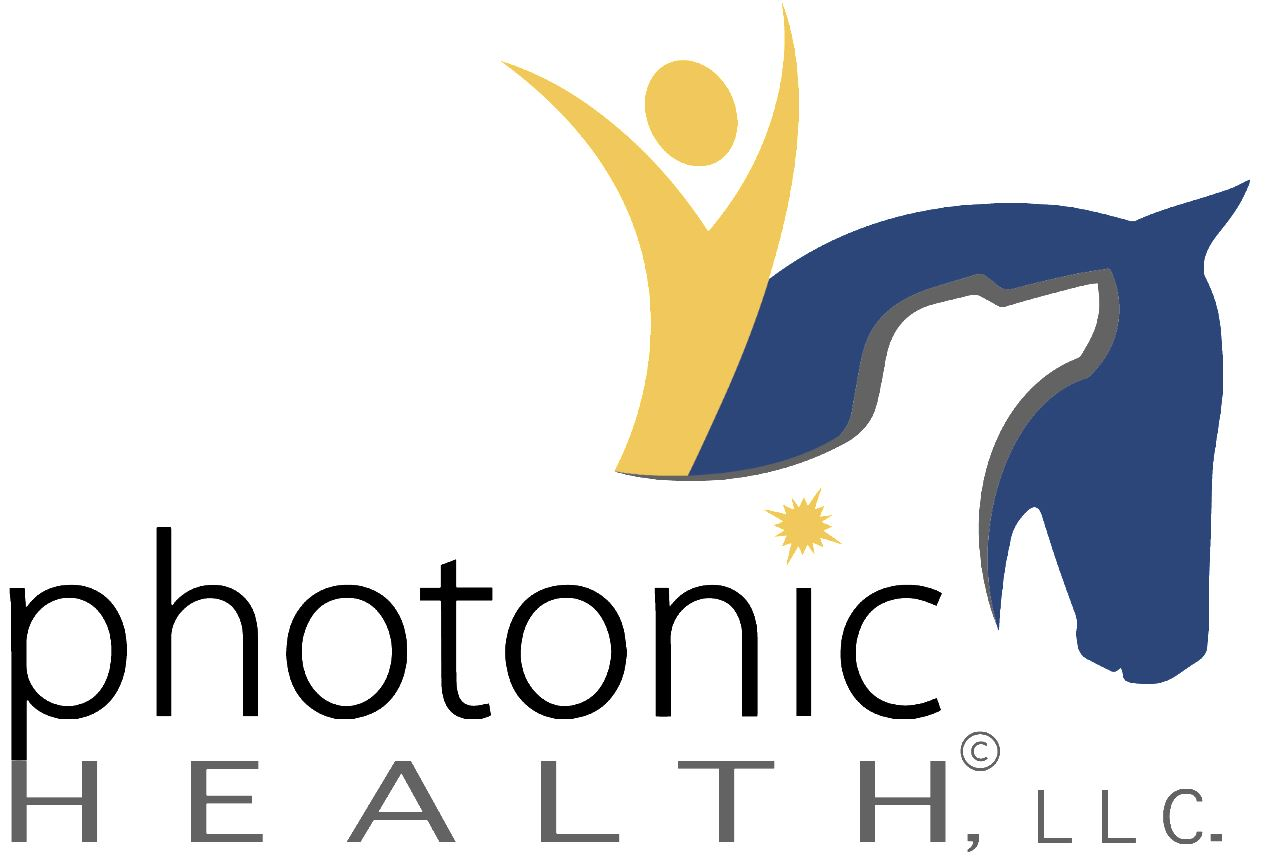 Photonic Health, LLC