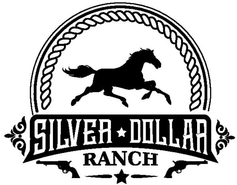 Silver Dollar Ranch